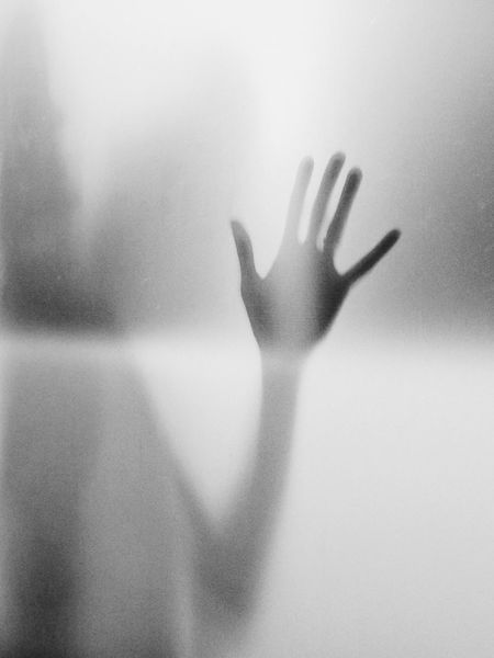 Shades Of Grey Distress Desperate Shadow Shadows Black And White Grey Tones Tone Tonal