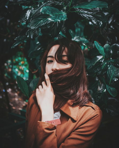 Nature_collection VSCO 500px People Photography Women Portraits Portrait Photography First Eyeem Photo Portrait Of A Woman Adobe Photoshop AdobeLightroom Explore Everything Nature Photography EyeEm Best Edits Portraitmood Film Photography Filmpalette Portraitpage Exploring Quietthechaos Photo Concept