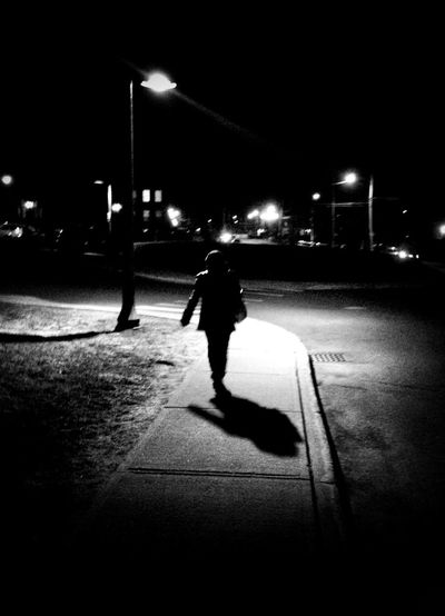 Streetphotography IPhoneography Blackandwhite Black And White