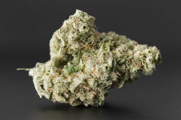 Private Reserve Cannabis Cannabis Flower Dispensary Indica Medical Marijuana Medicalmarijuana  MMJ MMJ PHOTOGRAPHY OG Pot Private Reserve Sativa Smoke Smoke Weed SMOKE WEED EVERYDAY Weed