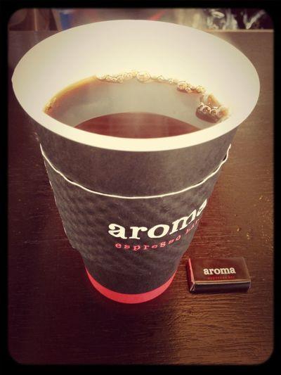 #coffeeup