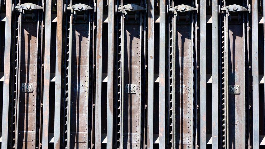 Essen GERMANY🇩🇪DEUTSCHERLAND@ Heritage Building Industrial NRW Rotten Places Streetphotography Zeche Zollverein | Essen