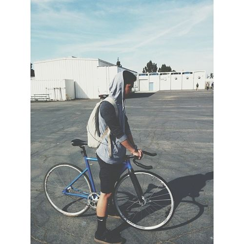 Unknown Alleycat #Fixedgear #trackbike #brakeless #pursuitframe #unknownbikes #unknownps1 #leaderbikes #origin8 #bianchi #velo #life #blue #love #vsco #vscocam Pursuitframe Unknownalleycat Love Life Blue Velo Vscocam Fixedgear VSCO Trackbike Bianchi Brakeless Unknownbikes Leaderbikes Origin8 Unknownps1