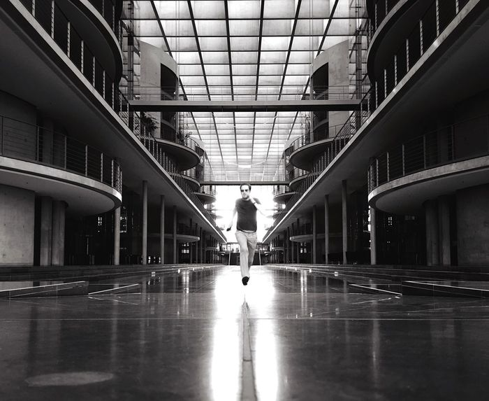 Mp_bundestag The Architect - 2015 EyeEm Awards Architecture Berlin Mpro Blackandwhite Open Edit Shades Of Grey