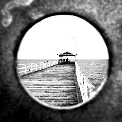 Ozzie Beaches