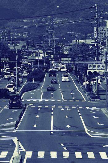 La Festa Primavera 2016 Canonphotography Snapshot Street Photography La Festa Primavera Road Japan EOS7DMarkII 写真好きと繋がりたい 写真好き Black And White