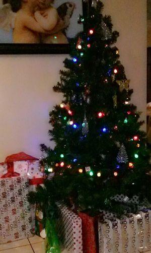 I Love Christmas :)