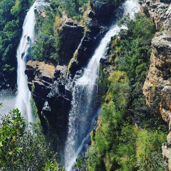 Lisbon Falls Mpunulanga south africa