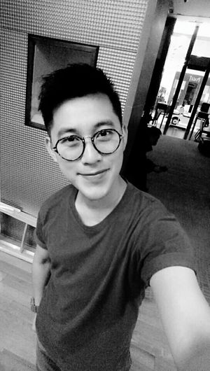 อันยอง