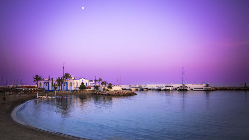 Marbella Colors Sunset_collection Views Beachphotography Marbella Spain, Andalucia, Malaga Spain_beautiful_landscapes
