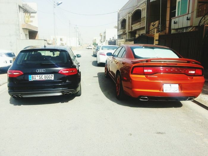 aud s4 Audi Audi ♡ Audi S4 Hello World