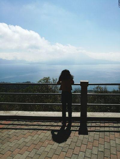 First Eyeem Photo EyEmNewHere Lago Atitlán Guatemala