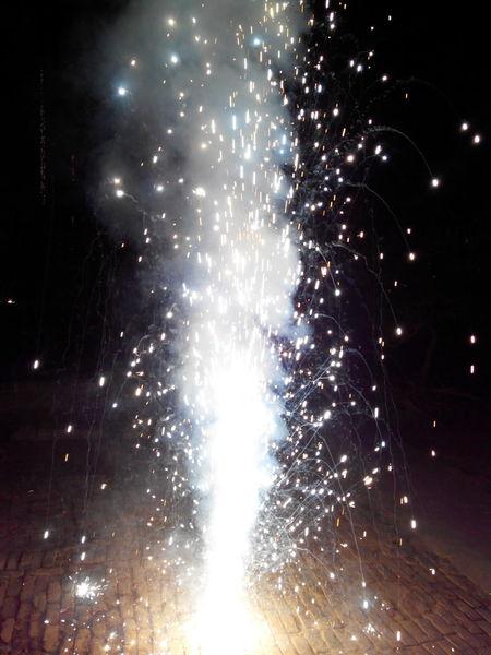 Diwali2014 Diwalitime Fireworks No Filter