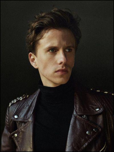 Michael Knöfler, Actor