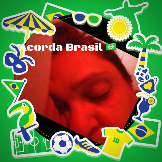 Acorda Brasil 🇧🇷 Eyeem Mercado EyeEm Diversity Eyeem Market EyeEm Gallery Eyeem Mercado Equipe EyeEm Vision EyeEm Team EyeEm Market © Eyem Gallery EyeEm Missiom Copa Do Mundo - Brasil Acorda Brasil Text Communication No People Western Script Multi Colored Close-up World Cup 2018 Arts Culture And Entertainment Representation Art And Craft Celebration Vibrant Color Emotion Connection Backgrounds Red The Creative - 2018 EyeEm Awards The Photojournalist - 2018 EyeEm Awards The Portraitist - 2018 EyeEm Awards The Still Life Photographer - 2018 EyeEm Awards