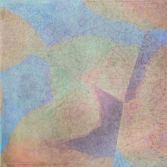 Nude. Superimpose App Fragmentapp Imaengine NEM Painterly NEM Submissions NEM Abstracts