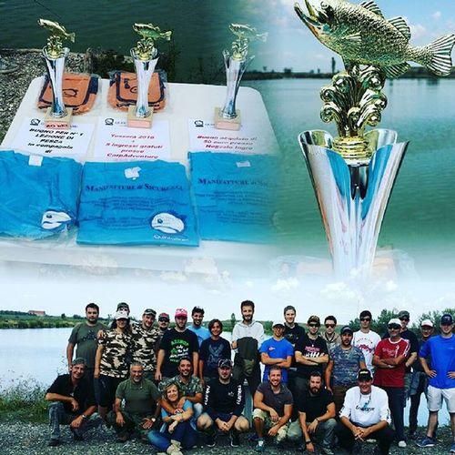 Shore tournament today! Fantastic day! Tournament Livingstonlures Bassfishing
