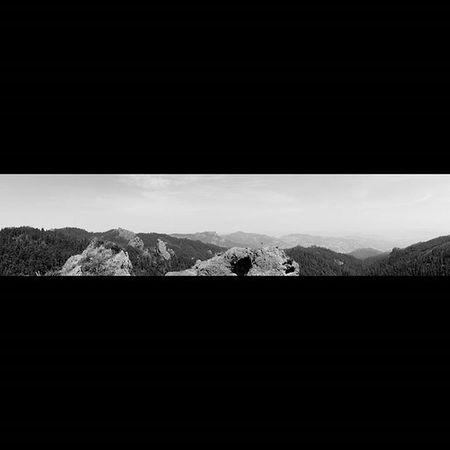 Llegamos a la cima! 😎 🌄 Misviajesmexicodesconocido Magicmomentsméxico Hidalgo  Mexico