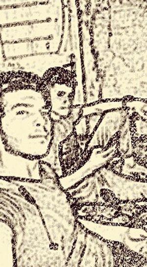 يل رحت خذت وياك العافيه Graffiti Full Frame Pattern Textured  Backgrounds Young Adult Close-up Men Portrait Human Body Part Ink Adult One Person People Painted Image Day Outdoors يلرحت اخذت وياك العافيه Only Men First Eyeem Photo