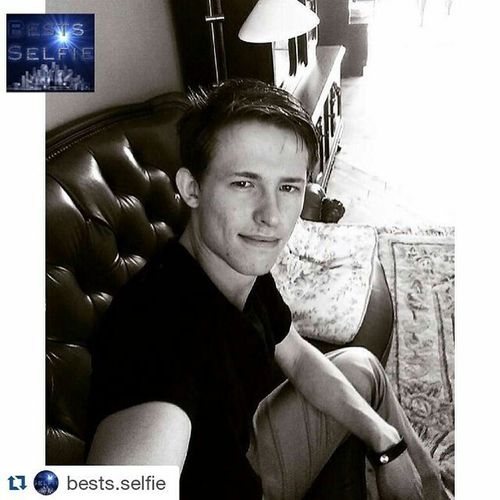 Repost @bests.selfie with @repostapp ・・・ 🌟🌟🌟 @BESTS.SELFIE presents: SELFIE AND PORTRAIT PIC OF THE DAY ______________________________________ TAGGED YOUR SELFIE AND PORTRAIT OF WOMEN , MEN , COUPLES AND CHILDREN . ______________________________________ 🌟🌟🌟 All @BESTS.SELFIE team have chosen this photo 🌟🌟🌟 ______________________________________ 🏆👏🏻 Congrats to today's winner 👏🏻🏆 Miss/Mr ✅ @jeanphillipbrulls Friends visit the artist's gallery for more amazing 📷 _____________________________________ Photo selected by A D M I M F O U N D E R M I S S : ✅ @ELEMACCHIA ____________________________________ Invite your friends ✅ @BESTS.SELFIE and tag your photos ✅ Best_selfie_ ⬅️ ____________________________________ VISIT AND FOLLOW: ✅@VIVOBOLOGNA PAGE FRIENDS ✅@BESTS_CHILDREN ✅@PASSIONE_FOTOGRAFICA ✅@IGWORLDCLUB_CITYSCAPE ✅@WINGS_SELFIE Tag Friends: LOVES_FASHION_ Selfie_greece Ig_amazing_selfies Ourselfieworld Vivoselfie Ptk_selfy Crazycoolselfie Pocket_selfies Ig_glower Selfiequeen Passione_fotografica Hreflexitalian Loves_myselfie Ig_worldsense ____________________________________ NO INTERNET PHOTO NO STOLEN PHOTO ____________________________________ Thank you for your support Repost this post if you want help us
