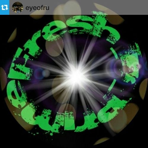 Repost @eyeofru with @repostapp.・・・Hi IG friends! 👋😆 Please feel free to check us out! 🔹🔹〰〰〰〰〰〰〰〰〰🔹🔹 ⏳Starting Soon!⏳ ⏳⏳⏳⏳⏳⏳⏳⏳⏳⏳⏳⏳⏳⏳ ℹ Looking for more Creative and Artistic Photographers... ✔ Show us those colorful Fresh and dope Prime shots... If it got you excited when you shot it, we wanna see it! ↗ Angles, 👀 Perspectives, 🚨 Lights, 🌌 Night photography, ♨ Street vibes and 🌳 Nature 🔬 Edit/Collabs OK with proper credits! ❎❎❎No Stolen Photos❎❎❎ ⚠⚠⚠⚠⚠⚠⚠⚠⚠⚠⚠⚠⚠⚠ ℹ All photos must be yours!💯 ℹ Clean, high-res photos! 💯 ℹ Only tag us in photo if we ask you to, or you are reposting a feature! 💯 ⚠⚠⚠⚠⚠⚠⚠⚠⚠⚠⚠⚠⚠⚠ Follow us: 🙌🙏🙌 👉@fresh_n_prime👈 👉@fresh_n_prime👈 👉@fresh_n_prime👈 Start tagging your best shots: 🙌🙏🙌 👉Fresh_n_prime👈 👉Fresh_n_prime👈 👉Fresh_n_prime👈 ⏳⏳⏳⏳⏳⏳⏳⏳⏳⏳⏳⏳⏳⏳⏳⏳⏳⏳ ℹ Founder: @eyeofru ♻ Creative Photographer... ℹ Lead MOD: @coleman_henry ♻ Creative Photographer... ⏳⏳⏳⏳⏳⏳⏳⏳⏳⏳⏳⏳⏳⏳⏳⏳⏳⏳ 🚩🚩🚩🚩🚩Please limit yourself to 5 tagged photos per day... Thanks in advance! ℹ We will start very soon! Please help spread the word... 🆗 We show Big LOVE back 👊😍💯Instarepost20