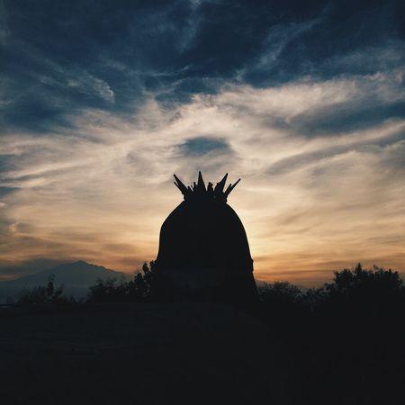 "Morning view in ""rhema"" Connected By Travel EyeEmNewHere First Eyeem Photo INDONESIA Indonesia_allshots Indonesia_photography Bukitrhema Borobudur Jawatengah EyeEmNewHere Connected By Travel"