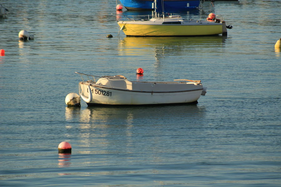 Bateau ❤️ Cherbourg-Octeville Bleu Mer Ocean Port Sea Transportation