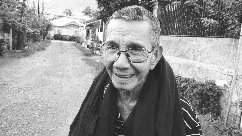 grandpa Grandpa Grandfather