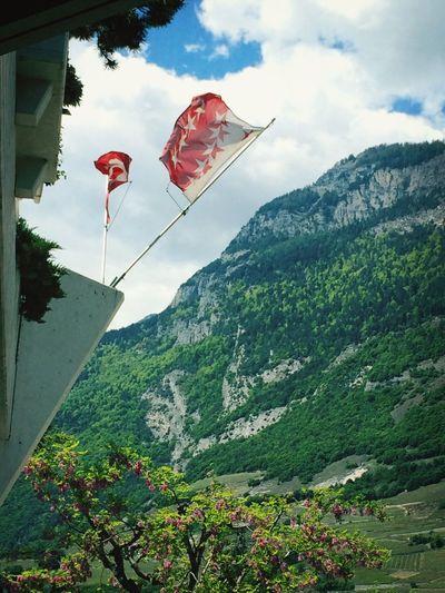 Valais *.* magnifique endroit Hotel 4*  Bains  Détente