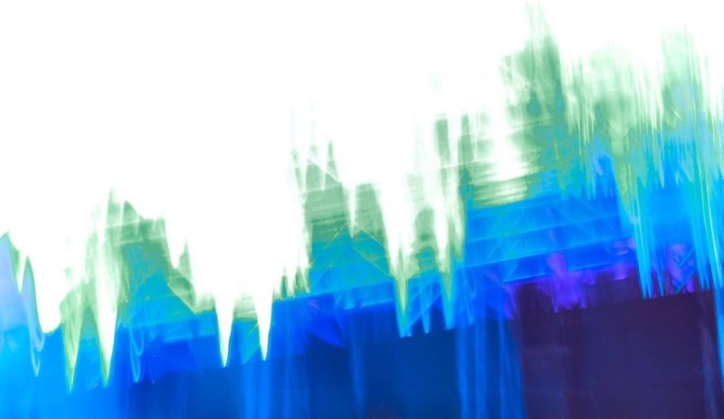 Playing with lights, motion and slow shutter speed. No People Modern Pattern Multi Colored Colorful Colorsplash Abstractions In Colors Abstract Photography Abstract Backgrounds Abstract Shapes Lights Slow Shutter Long Exposure