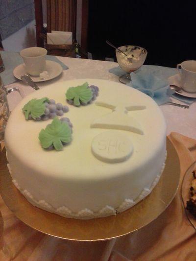Cake =]