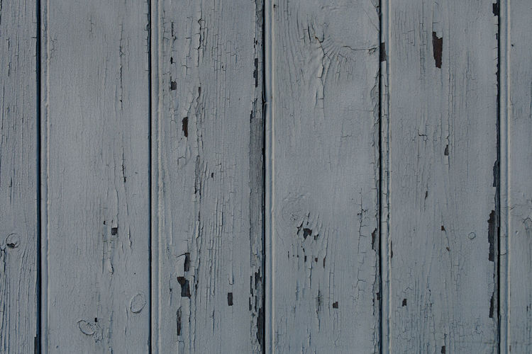 Wood Wood - Material Provence Window Rough Weathered Old Pattern Pattern, Texture, Shape And Form Pattern Pieces Textured  Textures and Surfaces Texture Lines Blue Blue Background Backgrounds Background Travel Destinations Travel France Full Frame Still Life No People Wood Background Textured  Plank Wall - Building Feature Close-up Wood Grain In A Row Outdoors