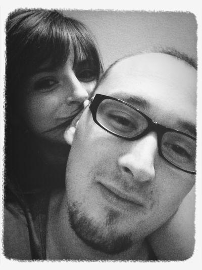 ich liebe dich <3