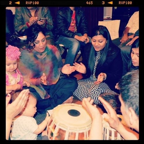 SangeetCeremony LondonMarriage Funtimes Missit