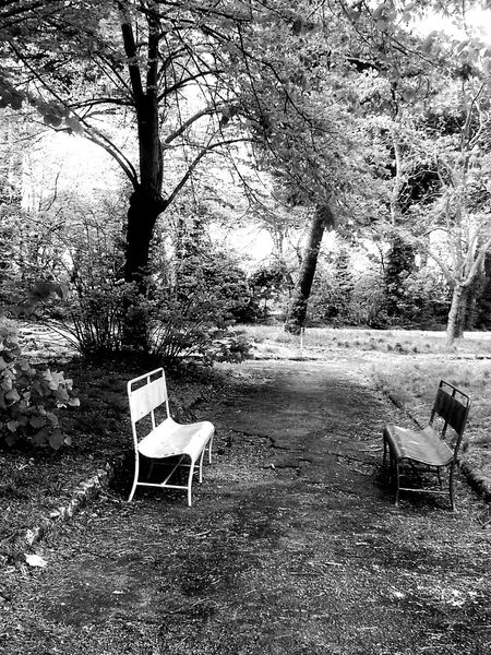 Blackandwhite Photography Smartphone Photography No People Lonliest Place Lonlyness Nostalgic  Dreamscapes & Memories