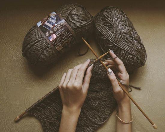 Knitting Wear Knitstagram First Eyeem Photo Showcase March