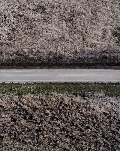 Dronephotography Drone  Japan Photography Japan No People Nature Water Day Outdoors Beauty In Nature Land Plant Growth Motion Pattern Scenics - Nature Sunlight Architecture Wet Sky Full Frame Beach Environment Mud