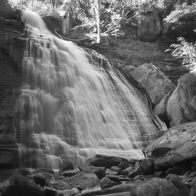 River Water Nature Beautiful Blackandwhite Spring Waterfall Pretty Amazing Stunning Slowshutter Snapseed Instagood Landscape_lovers Bnw_worldwide Bnw_life Insta_noir The_visionaries Allshots_ Master_shots Lebanon_hdr Rsa_photo_of_the_day Globaldaily Allunique_pro Magicpict Bnw_rome Featuremeinstagood Bestphotogram_bnw Bnw_diamond The_visionaries_bnw