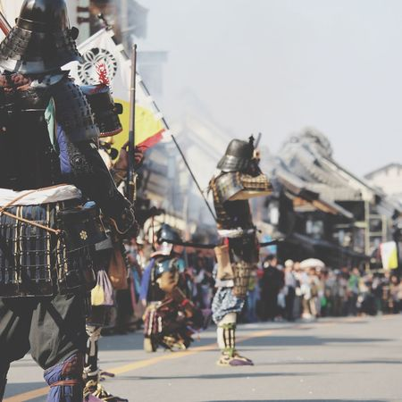 """Kawagoe Japan Introducing Culture Of Japan Which Must Be Left To The Future…… """"未来に残す日本の文化"""" Japan EyeEm Best Shots Eye4photography"""