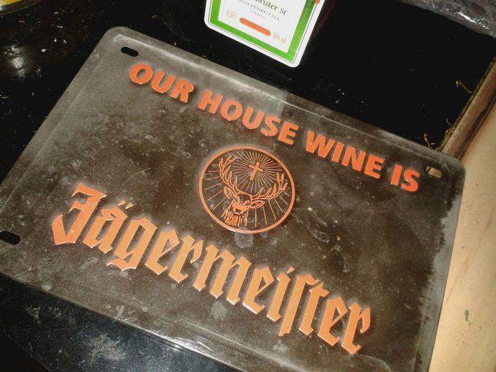 Jägermeister Drinkporn Best Stuff Iloveit EyeEm Deutschland ;) wo is mein HonigMet!?!