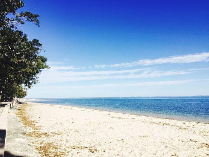 My Lovely Bribie ❤️ Hanging Out Relaxing Enjoying Life Bribie Island Bribiebeach Australia Thisisqueensland Downunder