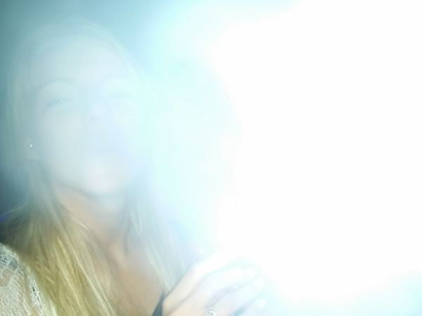 Party Bachelorette hooka smoke blondes have more fun Leisure Activity Lifestyles Young Adult Young Women Fade To White Fade On Fleek Chainsmokers