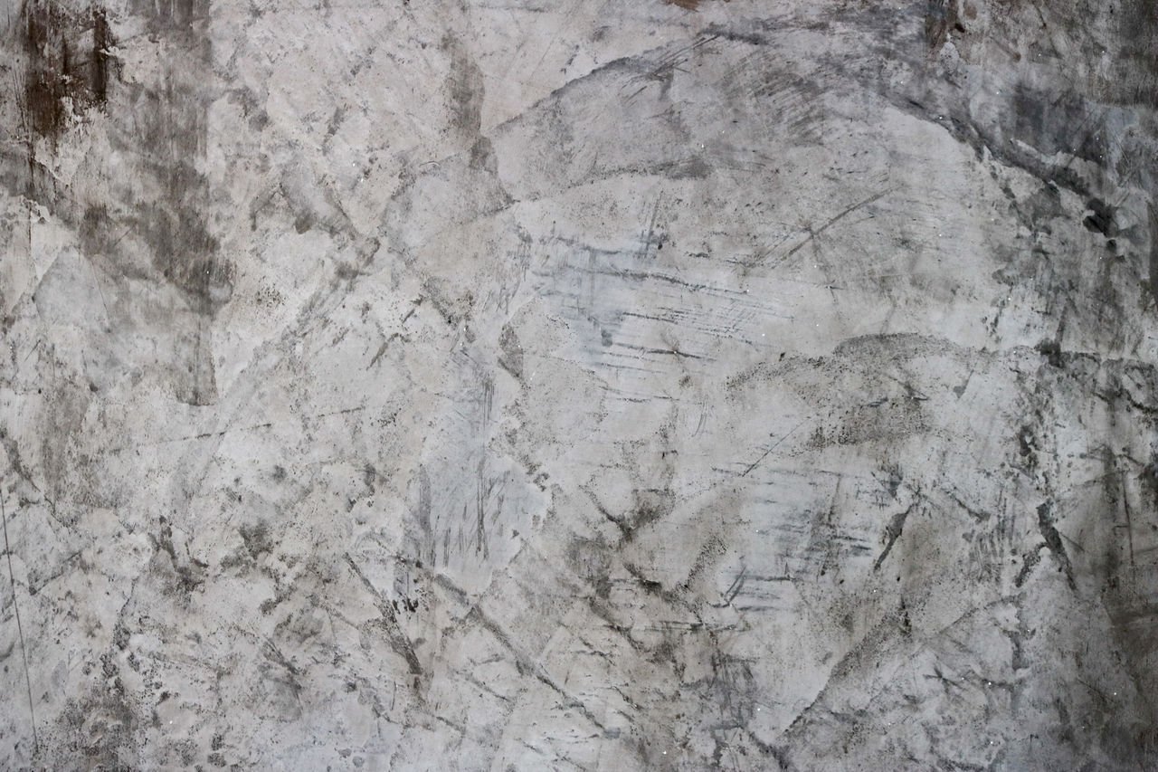 backgrounds, textured, marble, pattern, abstract, gray, no people, stone material, wall - building feature, full frame, architecture, solid, material, copy space, close-up, textured effect, rough, old, grunge, cracked, blank, dirty, antique, abstract backgrounds, surface level