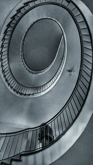 Stairs_collection Stairs Geometry Check This Out B & W Photography EyeEm Best Shots - Black + White Shootermagazine B & W Collection Eyem Gallery Capture The Moment Black & White Eyem Masterclass BestEyeemShots The Week On Eyem EyeEm Best Shots B&W Collection Eyembestpics Spiral Staircase Spiral Pattern The Architect - 2016 EyeEm Awards
