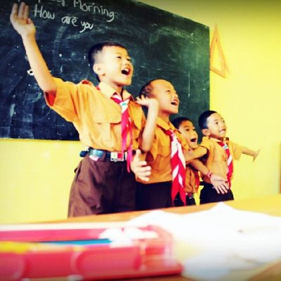 The children Instapic Instagood Tustel Instagram
