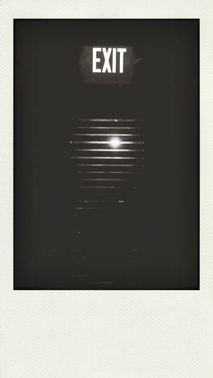 ETIX to the moon from the dark...!!! Taking Photos East Hampton Hello World The Illuminator - 2014 EyeEm Awards