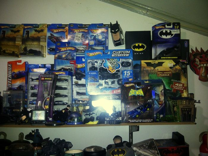 my collections Batman Batmanporn Batman The Dark Knight  Gothamcity Batman Collector Batman Collection