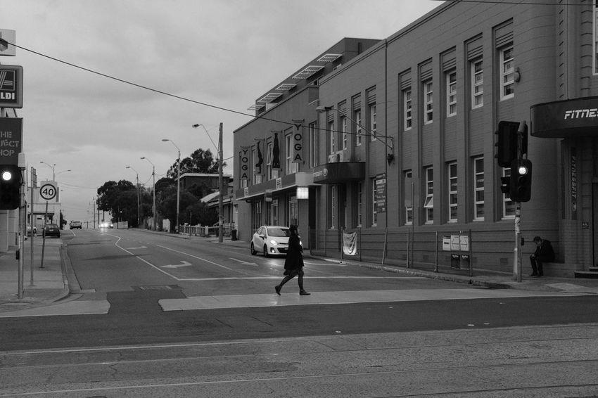 Urban Blackandwhite Monochrome Fujifilm Street Photography Streetphotography Melbourne Fujifilm X-pro 2