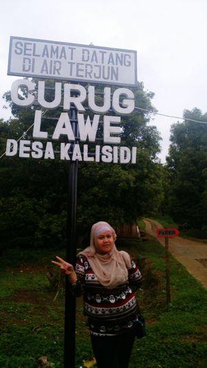 Next kita bakal kesini lagi Explore Semarang Kamerahpgw Hunfot