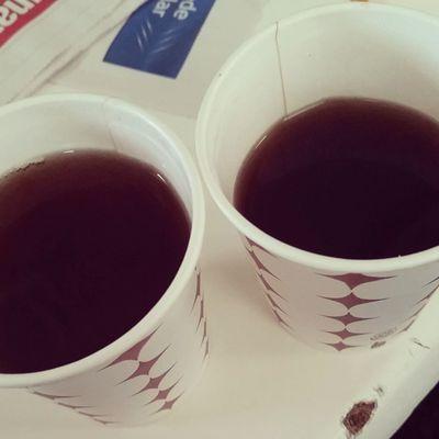 çay Icmek Lazım Beün AlaplıMyo